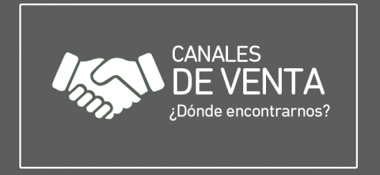 botCanalesDeVenta3