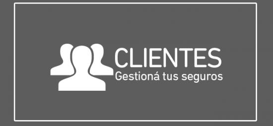 BotClientes3