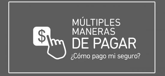 botMediosDePago3
